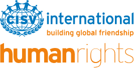CISV International Human Rights
