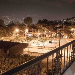 Medellín Most Innovative City of the Year
